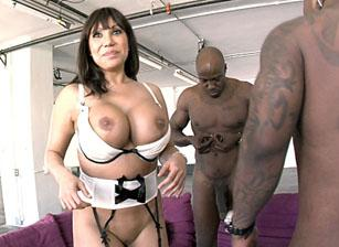 BTS-Dark Meat 04, Scene 03