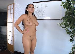 BTS-The Teacher's Pet 02, Scene 04