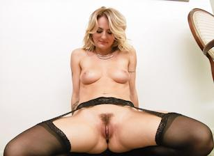 BTS-Anal Is My Business, Scene 04