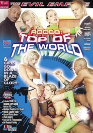Download Rocco: Top Of The World