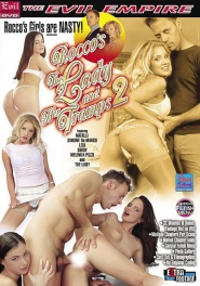 Download Lady And Her Tramps 2