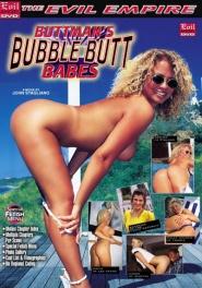 Download Bubble Butt Babes