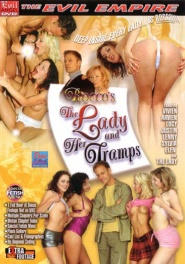 Download Lady And Her Tramps 1