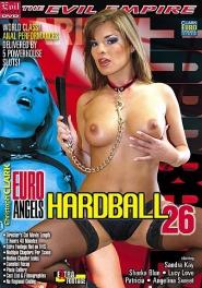 Download Euro Angels Hardball 26