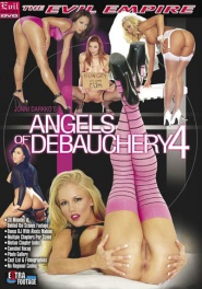 Download Angels Of Debauchery 4