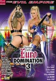 Download Euro Domination 3