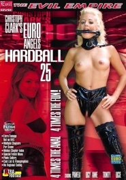 Download Euro Angels Hardball 25