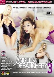 Download Angels Of Debauchery 3