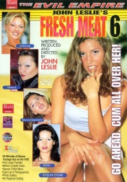 Download Fresh Meat 6