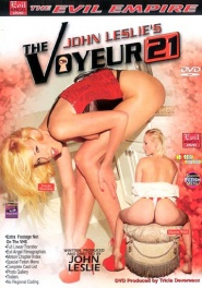 Download The Voyeur 21