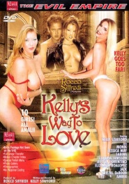 Download Kelly's Way to Love