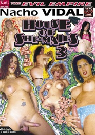 Download House of She-Males 3