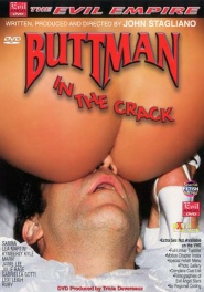 Download Buttman in the Crack