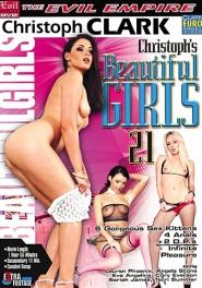 Download Christoph's Beautiful Girls 21