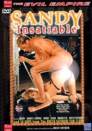 Download Sandy Insatiable