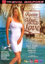 Download Rocco's Way to Love