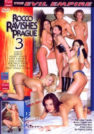 Download Rocco Ravishes Prague 3