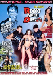 Download Rocco Never Dies The End