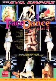Download Face Dance 2