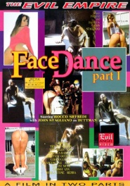 Download Face Dance 1