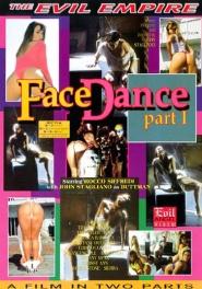 Download Face Dance 1