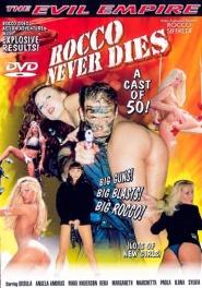 Download Rocco Never Dies