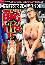 Download Big Natural Tits 15