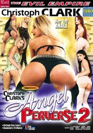 Download Angel Perverse 2