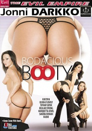 Download Bodacious Booty