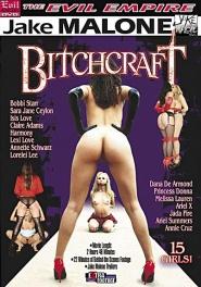 Download Bitchcraft