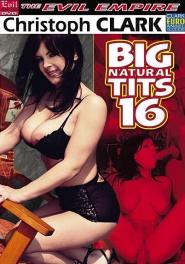 Download Big Natural Tits 16