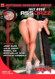 Download Ass Jazz 1