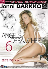 Download Angels of Debauchery 6