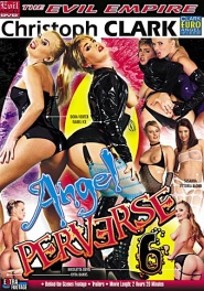 Download Angel Perverse 6
