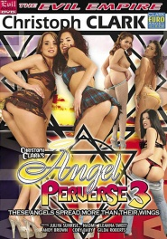 Download Angel Perverse 3