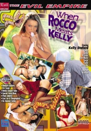 Download When Rocco Meats Kelly 1