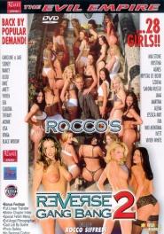 Download Rocco's Reverse Gang Bang 2