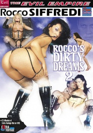 Download Rocco's Dirty Dreams 2