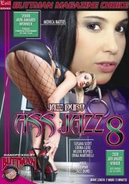 Download Ass Jazz 8