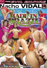 Download Made In Brazil
