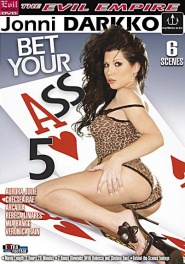 Download Bet Your Ass 5