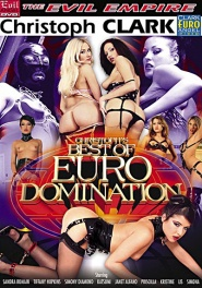 Download Best Of Euro Domination