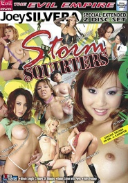 Download Storm Squirters 1