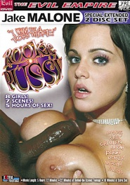 Download Rookie Pussy 1