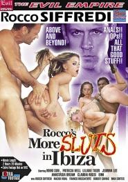 Download More Sluts in Ibiza
