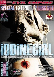 Download Iodinegirl