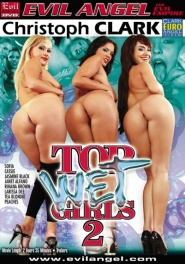 Download Top Wet Girls 2