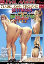 Download Buttman's Bend Over Babes 03