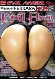 Download Evil Anal 7