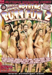 Download Nothing Butt Fun 2